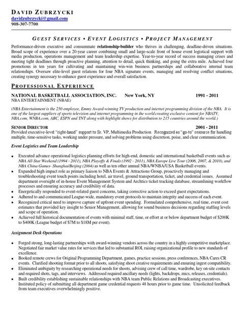 sample transfer essays resume service