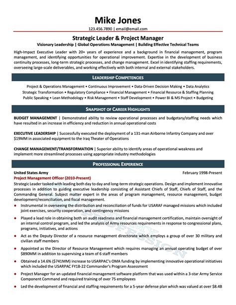 Cultural  Arts   Entertainment Resume Writing Services