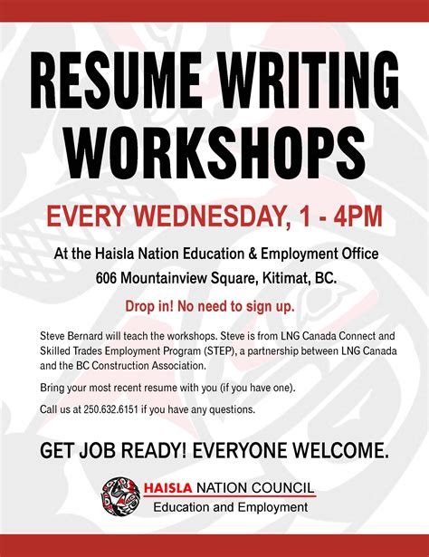 Resume Writing Certification resume writing certification trainingresume writing certification template Accounting Resume Keywords Examples Write A Professional Cv Samples Email Letter Template Resume Writing Training