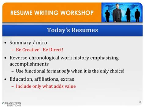 Resume Writing Classes  resume examples impressive resume samples     Expert Nurse Resume Writing Guide