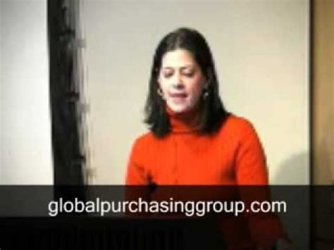 [pdf] Retail 101 How To Open  Run A Successful Retail Store.