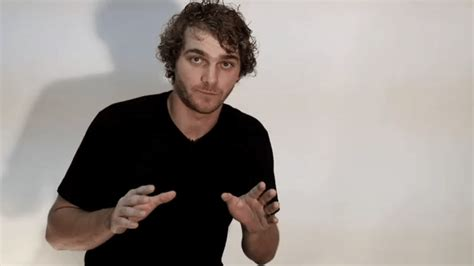 [click]revelation Effect Mentalism And Mind Reading - Matos .