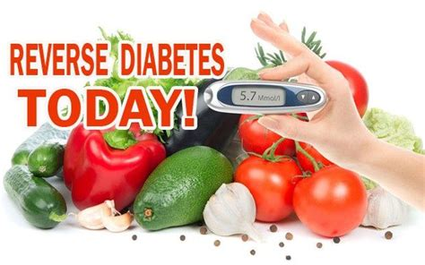 [pdf] Reverse Diabetes Today.