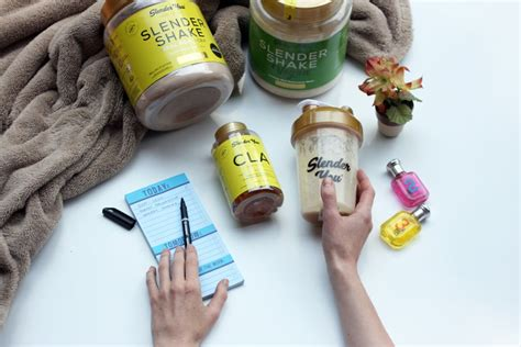 [click]reverse Type 2 Diabetes The Original Bestseller Up To 90 .