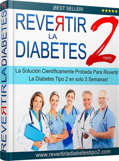 [click]revertir La Diabetes Tipo 2 - Grandes Ventas - Video .