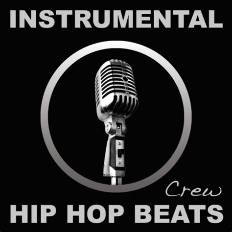 [pdf] Review Mwbeats Com Rap Beats  Hip-Hop Instrumentals .