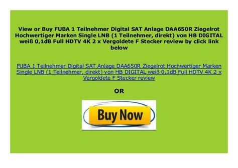[click]review Minigolf Anlage F Reviews Downloads Ebooks .