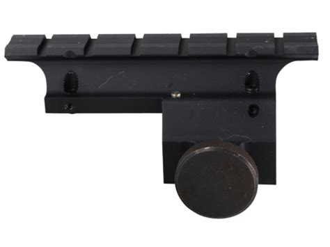 Reviews  Ratings For B-Square Riflescope Mounts  Bases .
