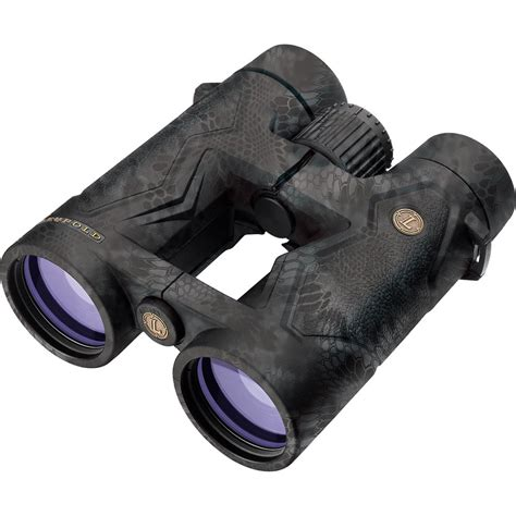 Reviews  Ratings For Leupold Bx-3 Mojave Pro Guide Hd .