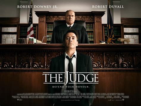 Reviews – The Tipster Judge.