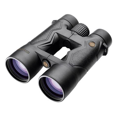 Reviews Leupold Bx 3 Mojave 10x50mm Roof Mots - Scopes .