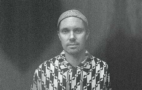 Rhye Debut Effort The Result Of Musical Meditation.