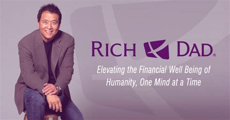 @ Richdad Summit.