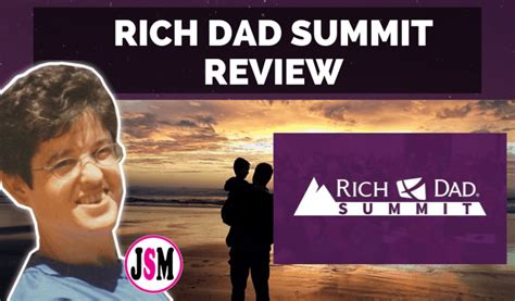 @ Richdad Summit Reviews - Is Robert Kiyosaki Scam .