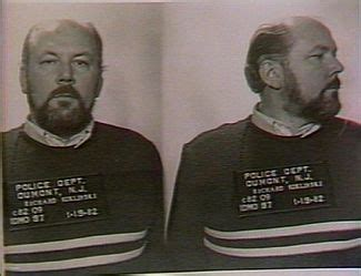 Richard Kuklinski - Wikipedia.