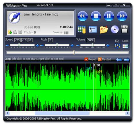 Riffmaster Pro 4.81 Free Download.