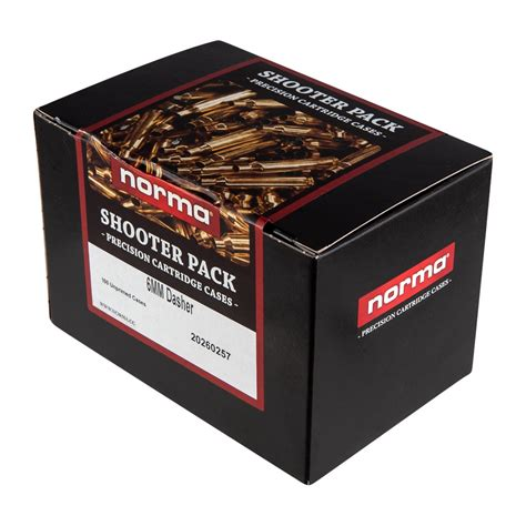 Rifle Brass  Brass At Brownells.