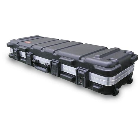 Rifle Cases  Skb Sports.