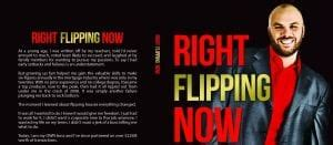 [pdf] Right Flipping Now By Jason Lucchesi - Alrwibah Com.