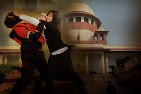 @ Right Of Self-Defense - Wikipedia.