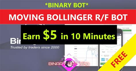 [click]rise Fall Binary Strategy Very Simple But Profitable.