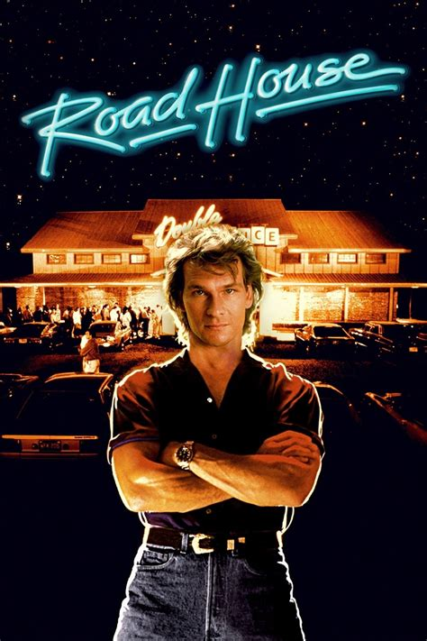 Road House Movie