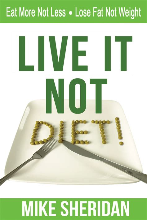 Robbwolf.com - 5 Rules To Foolproof Your Paleo Diet.