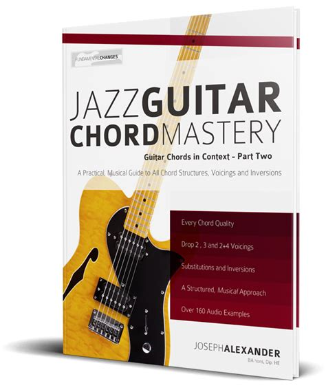 [pdf] Rock Guitar Mode Mastery A Guide To Learning And Applying .