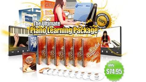 [click]rocket Piano - Learn Piano Today  - V Deo Dailymotion.