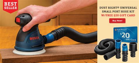 Rockler Com - Woodworking Tools Hardware Diy Project .
