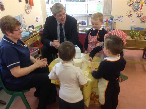 [pdf] Role Of Education Commission In Development Of Primary .