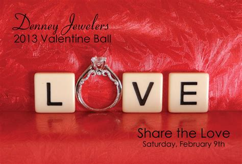 [pdf] Romantic S Guide - Denney Jewelers.