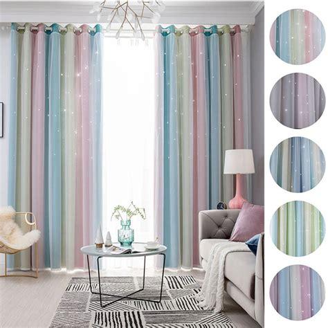 Room Darkening Curtains Uk