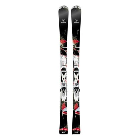 Rossignol All Mountain Skis