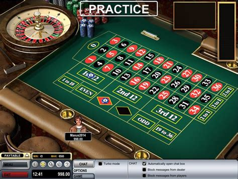 Roulette Boss – Roulette Boss Reviews (2).