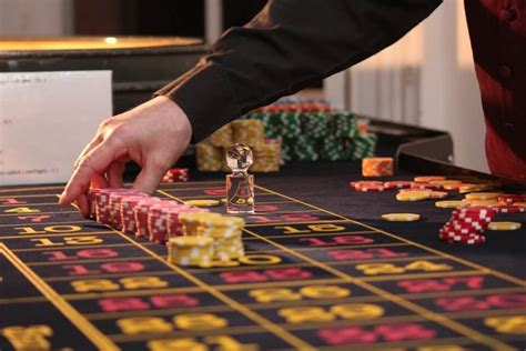 Roulette Boss Review: How You Beat The House In Online Roulette.