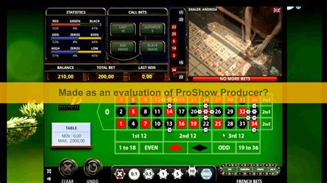 Roulette Checkmate/rc M Vs Dudlin Casino Live Dealer Roulette.