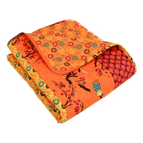Royal Empire Throw  Lush Decor  Www Lushdecor Com.