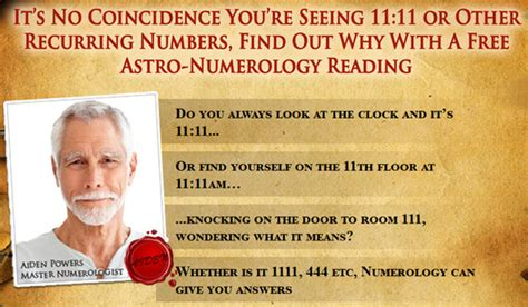 @ Royal Numerology - New Chat Bot Lander Aiden Powers.