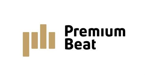 [click]royalty Free Audio Library - Premiumbeat.