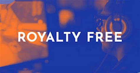 @ Royalty Free Music - M Youtube Com.