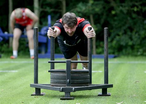 @ Rugby Fitness Training The Ultimate Guide To Get Fitter .