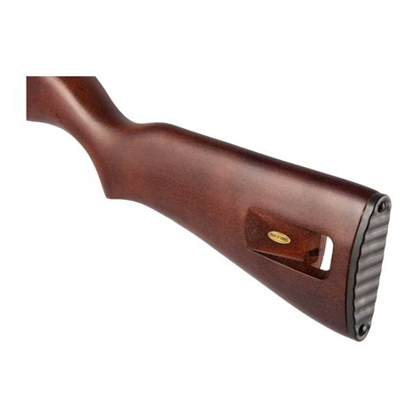 Ruger 10 22 Usgi Stock M1 West One Products Llc .