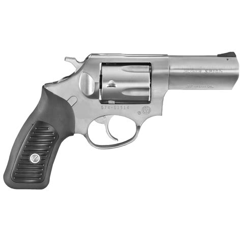 Ruger Sp101 Double-Action Centerfire Revolvers Cabela S.