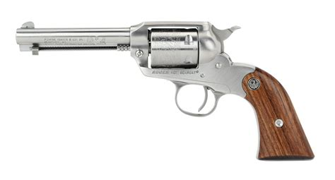 Ruger Products For Sale - Tombstonetactical Com.