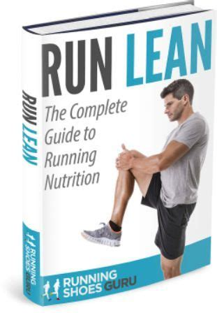 @ Run Lean Run Strong Book Pdf Free Download.
