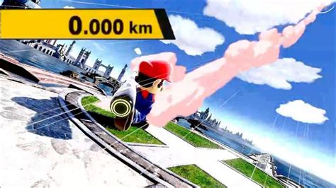 Run My Contest - Youtube.