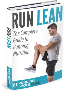 @ Running Nutrition Strength And Injury Prevention.