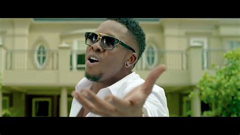 [click]runtown - Energy Official Music Video .