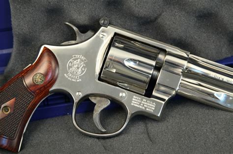 S Amp W - Gunsmithing Archive - Smith And Wesson Forums.